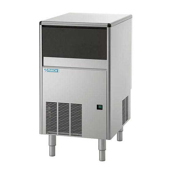Ledukų generatorius MACH MGP 45