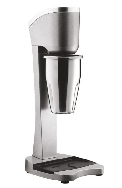 Pieno ir ledų koktelių plaktuvas M98