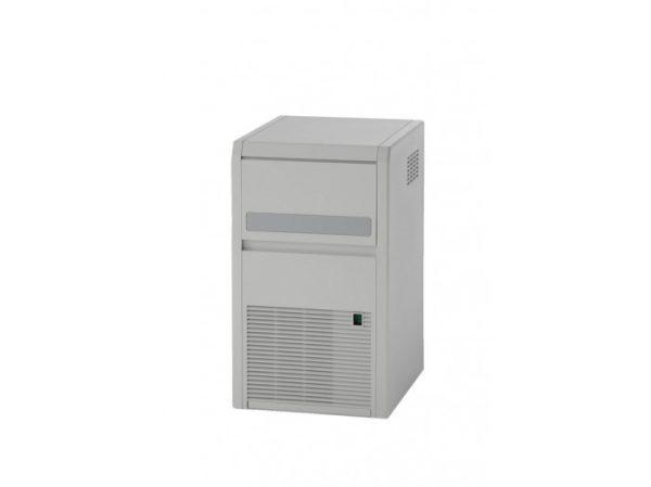 Ledukų generatorius MACH MGP 20