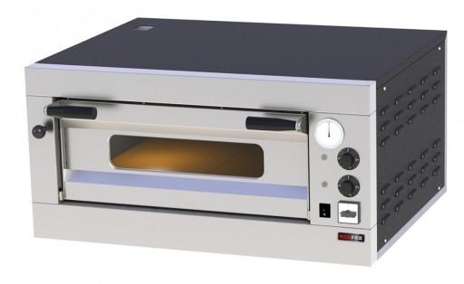 Picų krosnis E4/50
