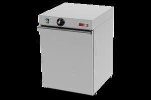 Lėkščių šildytuvai