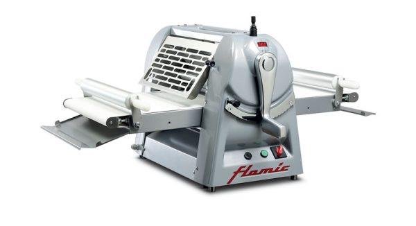 Tešlos kočioklė Flamic SF450BV x 700